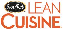 $1/2 Lean Cuisine Market Creations Coupons