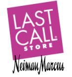 neiman-marcus-last-call