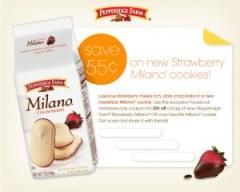 pepperidge-farms-milano-cookies