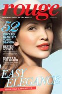 rouge-magazine