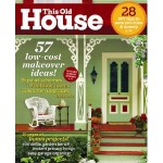 this-old-house-magazine