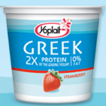 yoplait-greek-yogurt