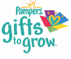 42 Free Pampers Gifts to Grow Points