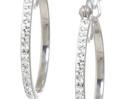 Save Over 60% off Jewelry on HauteLook
