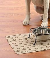 Pet Essentials