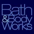Bath and Body Works Printable Coupon and Coupon Codes