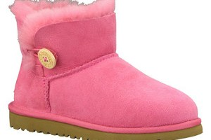 Save up to 80% off Kids Uggs