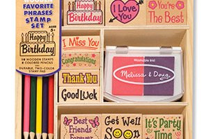 Save up to 36% off Melissa & Doug Toys