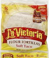 La Victoria Coupons + Store Deals