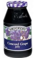 Smuckers Jelly Coupons