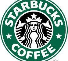 Free $5.00 Starbucks Gift Card