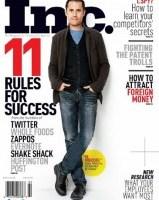 Free Inc Magazine