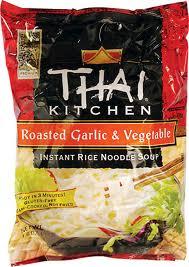 thai kitchen coupons
