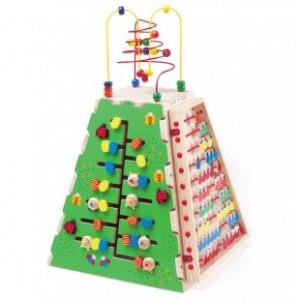 Anatex Toys