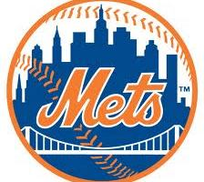 Free New York Mets Baseball Tickets This Weekend