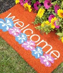 Outdoor-door-mats