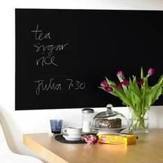 chalkboard-wall-sticker