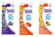 welch's juice cocktail coupons