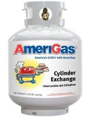 Amerigas printable coupon