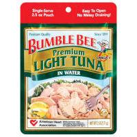 bumble bee tuna coupons