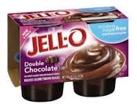 Jello Coupons