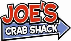 Joes Crab Shack Coupons