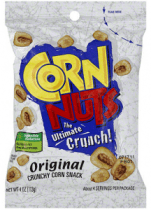 Corn Nuts Coupons