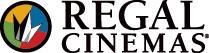 regal cinemas coupon