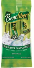 Benefiber Printable Coupon