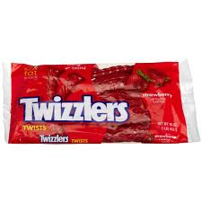 Twizzlers Printable Coupons