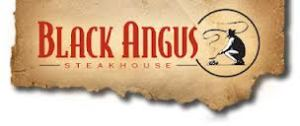 Black Angus Steakhouse Printable Coupon