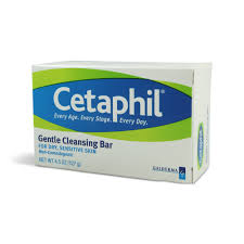 Cetaphil Printable Coupon