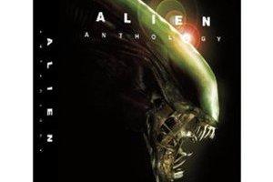 Aliens Anthology