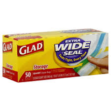 Glad Food Protection Printable Coupon