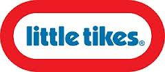 Little Tikes Coupon Codes