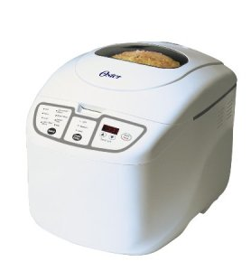 Oster Breadmaker