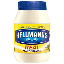 Hellman's Printable Coupon