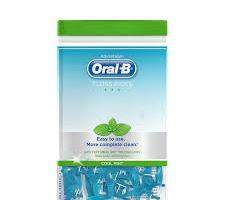 Oral-B Printable Coupon – Save $1.25