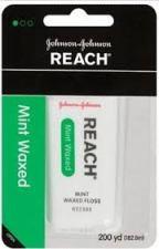 Reach Floss