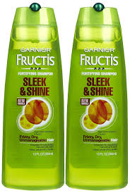 Garnier Fructis Coupon