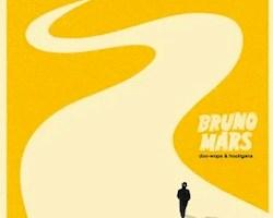 Free Bruno Mars Music Download