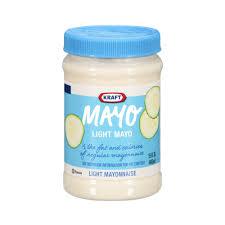 kraft mayo coupon
