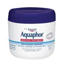 Aquaphor Coupon