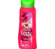 Herbal Essences Coupon – As low as $1.97