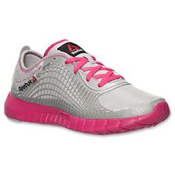 Reebok Z Goddess Running Shoes