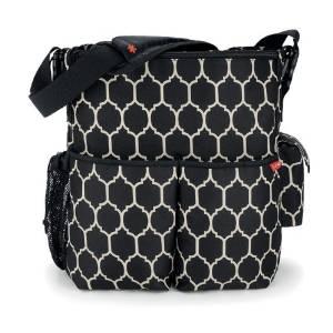 Hop Skip Duo Diaper Bag