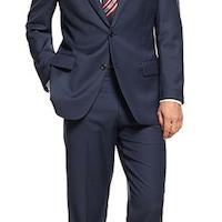 Michael Kors Suits Macy's