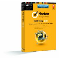 Norton Security Software