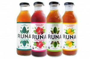 runa coupon