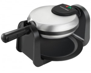 Back and Decker Waffle-Maker